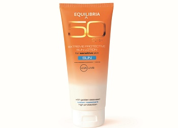 1EQUILIBRIA Sun ADULT SPF50 mléko 250ml 419kc 2