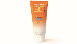 3EQUILIBRIA Sun ADULT SPF30 mléko 100ml 23kc 2