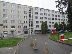 99a5ed930f0 ČR - celosvětové prvenství v oblasti kýlní chirurgie