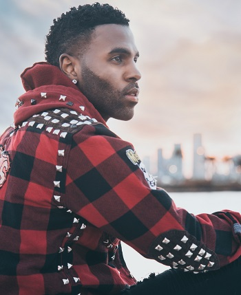 jason derulo miami extralarge 1520966941529
