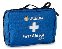littlelife mini first aid kit WEBSIZE