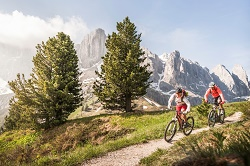 tn Alta Badia Mountain Bike By Manuel Sulzer 3