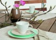 Luxurytable.cz Caffe Club Floral Touch of Ivy Villeroy Boch cena od 305 Kc
