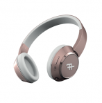 442 9 coda wireless headphones rose gold controls