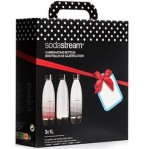 sodastream 3pack 932x460 2